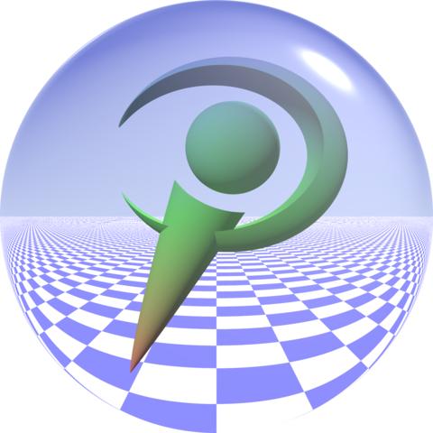 POV-Ray - Visual Studio Marketplace